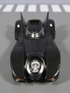 ドリームトミカ TF PRIME BatMobile031
