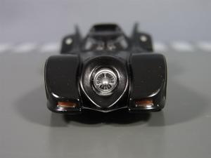 ドリームトミカ TF PRIME BatMobile032