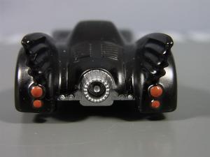 ドリームトミカ TF PRIME BatMobile033