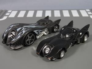 ドリームトミカ TF PRIME BatMobile034