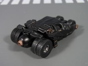 ドリームトミカ TF PRIME BatMobile036