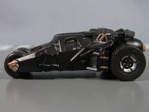 ドリームトミカ TF PRIME BatMobile037