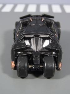 ドリームトミカ TF PRIME BatMobile038