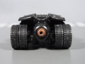 ドリームトミカ TF PRIME BatMobile039