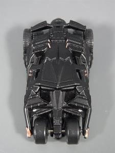 ドリームトミカ TF PRIME BatMobile040