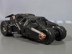ドリームトミカ TF PRIME BatMobile041