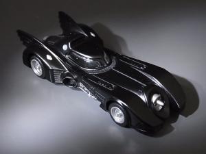ドリームトミカ TF PRIME BatMobile043