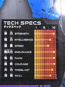 TG-01 オプティマスプライム003