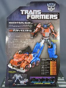 TG-01 オプティマスプライム004