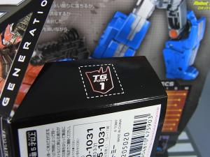 TG-01 オプティマスプライム007