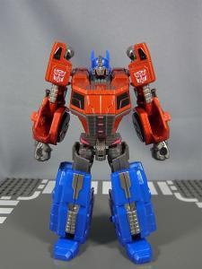 TG-01 オプティマスプライム010