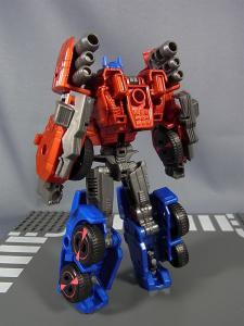 TG-01 オプティマスプライム011