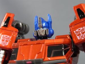TG-01 オプティマスプライム013