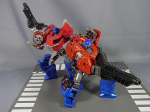 TG-01 オプティマスプライム017