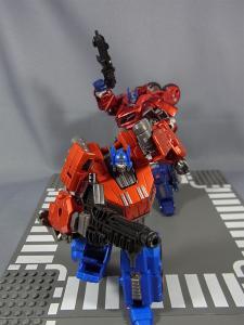 TG-01 オプティマスプライム019