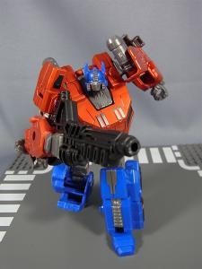 TG-01 オプティマスプライム020