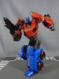 TG-01 オプティマスプライム021