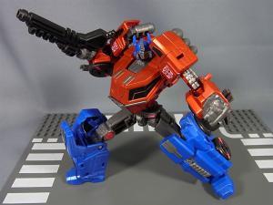 TG-01 オプティマスプライム022