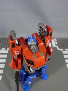 TG-01 オプティマスプライム025