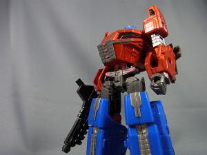 TG-01 オプティマスプライム026