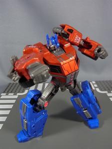 TG-01 オプティマスプライム027