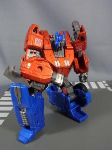 TG-01 オプティマスプライム029