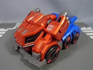 TG-01 オプティマスプライム032