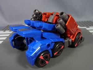 TG-01 オプティマスプライム033