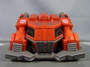 TG-01 オプティマスプライム035
