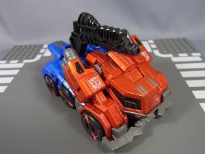 TG-01 オプティマスプライム037