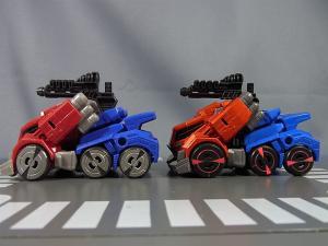 TG-01 オプティマスプライム039
