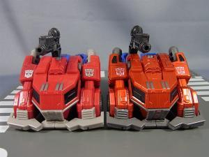 TG-01 オプティマスプライム040