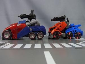 TG-01 オプティマスプライム042
