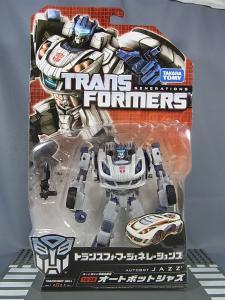 TG-02 オートボットジャズ001
