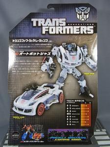TG-02 オートボットジャズ002
