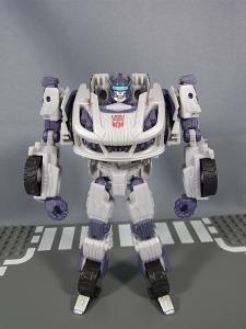 TG-02 オートボットジャズ004