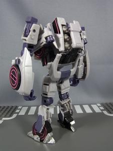 TG-02 オートボットジャズ005