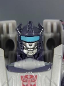 TG-02 オートボットジャズ006