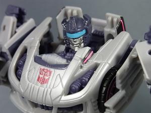 TG-02 オートボットジャズ007