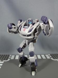TG-02 オートボットジャズ008