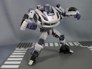 TG-02 オートボットジャズ009