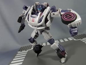 TG-02 オートボットジャズ010