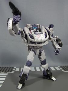 TG-02 オートボットジャズ011