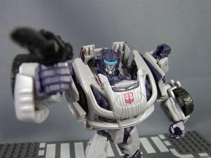 TG-02 オートボットジャズ012
