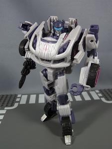 TG-02 オートボットジャズ013
