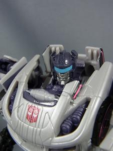 TG-02 オートボットジャズ014