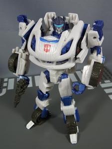 TG-02 オートボットジャズ016