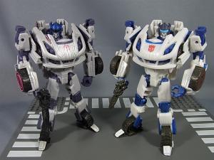 TG-02 オートボットジャズ017