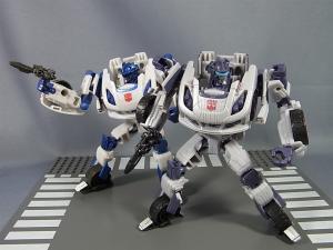 TG-02 オートボットジャズ019