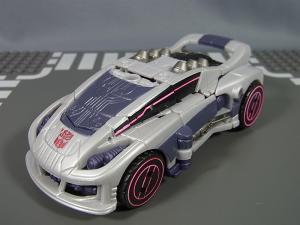 TG-02 オートボットジャズ020